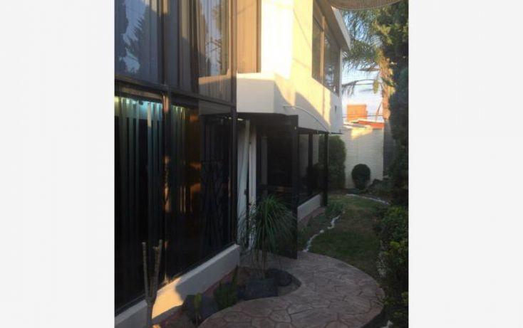 Foto de casa en renta en priv 45 b sur 2da cerrada 45102, zona residencial anexa estrellas del sur, puebla, puebla, 1827416 no 05