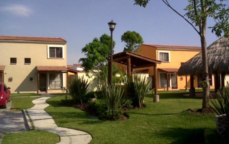 Foto de casa en venta en priv actopan 32, el potrero, yautepec, morelos, 787213 no 01