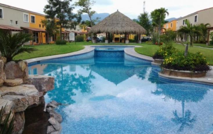 Foto de casa en venta en priv actopan 32, el potrero, yautepec, morelos, 787213 no 02
