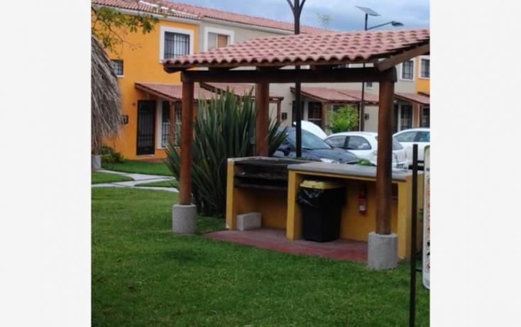 Foto de casa en venta en priv actopan 32, el potrero, yautepec, morelos, 787213 no 03