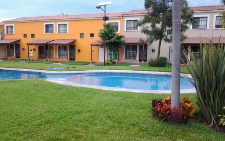 Foto de casa en venta en priv actopan 32, el potrero, yautepec, morelos, 787213 no 04