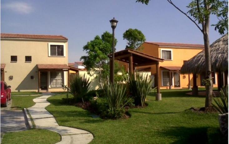 Foto de casa en venta en priv actopan 32, el potrero, yautepec, morelos, 787213 no 05