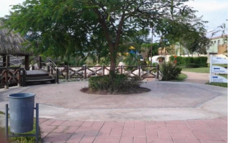 Foto de casa en venta en priv actopan 32, el potrero, yautepec, morelos, 787213 no 06