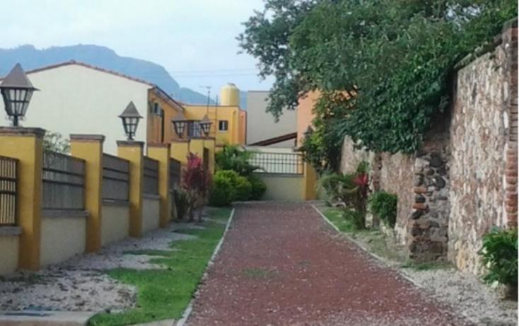 Foto de casa en venta en priv actopan 32, el potrero, yautepec, morelos, 787213 no 07