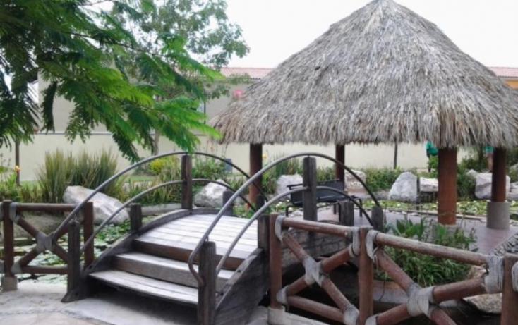 Foto de casa en venta en priv actopan 32, el potrero, yautepec, morelos, 787213 no 08