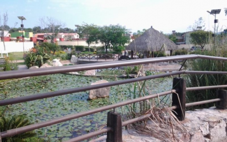 Foto de casa en venta en priv actopan 32, el potrero, yautepec, morelos, 787213 no 09