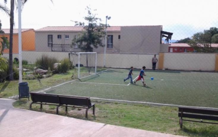 Foto de casa en venta en priv actopan 32, el potrero, yautepec, morelos, 787213 no 10