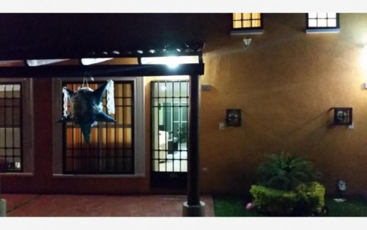 Foto de casa en venta en priv actopan 32, el potrero, yautepec, morelos, 787213 no 11