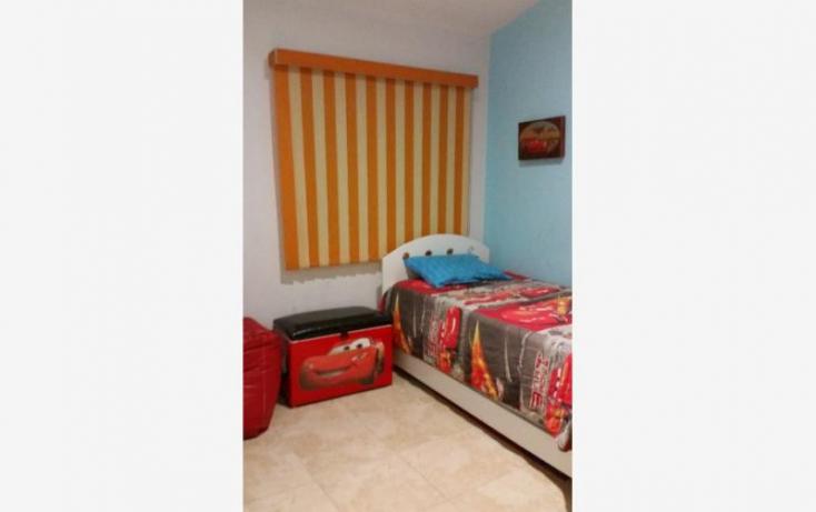 Foto de casa en venta en priv actopan 32, el potrero, yautepec, morelos, 787213 no 12