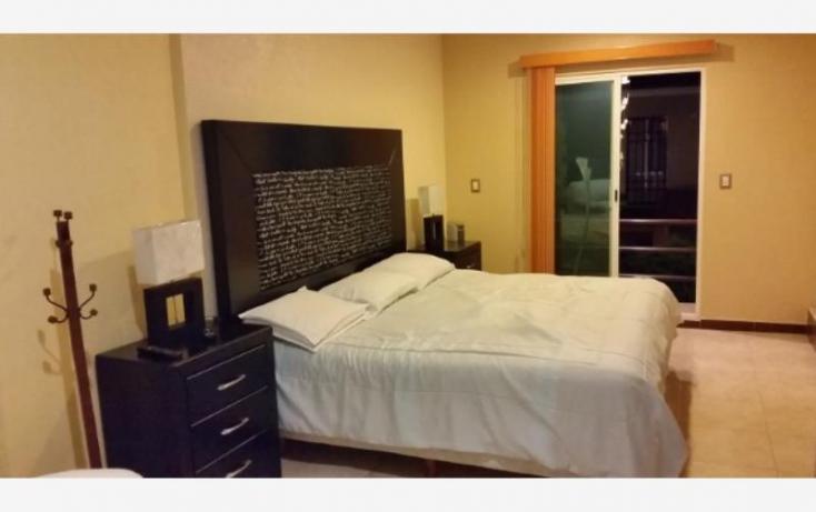 Foto de casa en venta en priv actopan 32, el potrero, yautepec, morelos, 787213 no 13