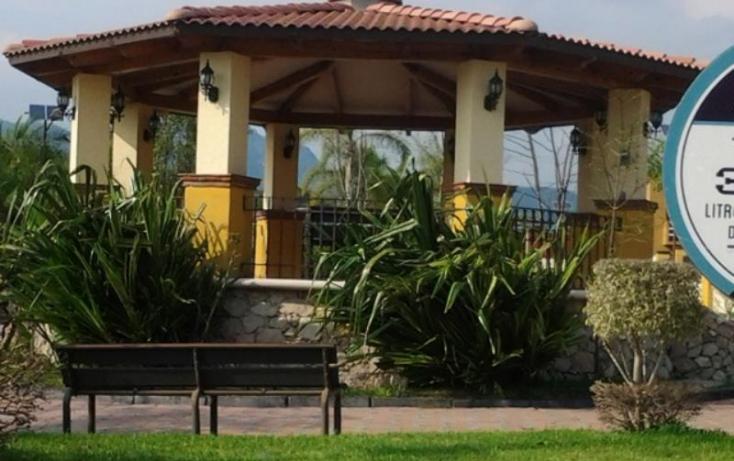 Foto de casa en venta en priv actopan 32, el potrero, yautepec, morelos, 787213 no 14