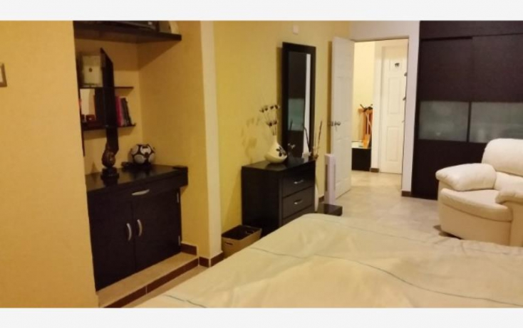 Foto de casa en venta en priv actopan 32, el potrero, yautepec, morelos, 787213 no 16