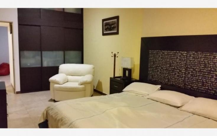 Foto de casa en venta en priv actopan 32, el potrero, yautepec, morelos, 787213 no 17