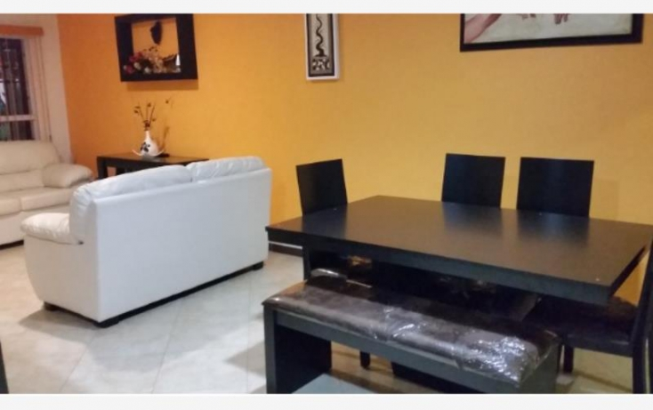 Foto de casa en venta en priv actopan 32, el potrero, yautepec, morelos, 787213 no 19