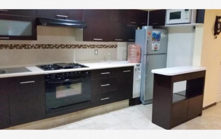Foto de casa en venta en priv actopan 32, el potrero, yautepec, morelos, 787213 no 20