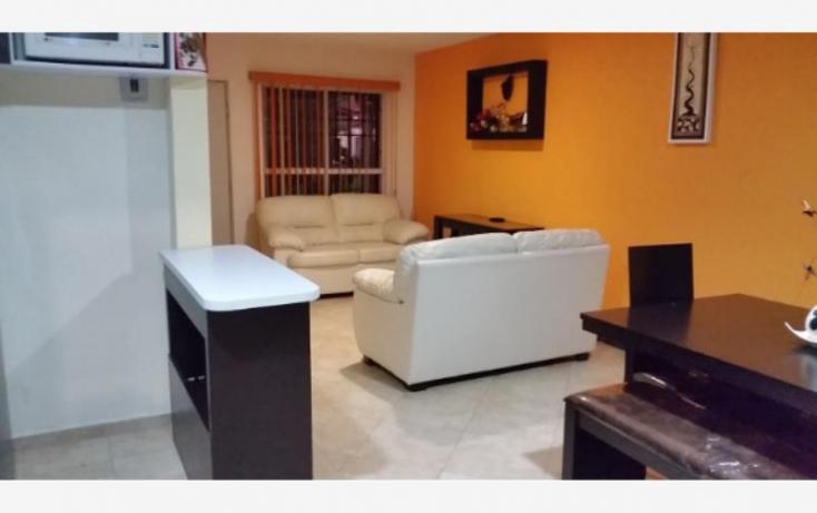 Foto de casa en venta en priv actopan 32, el potrero, yautepec, morelos, 787213 no 21