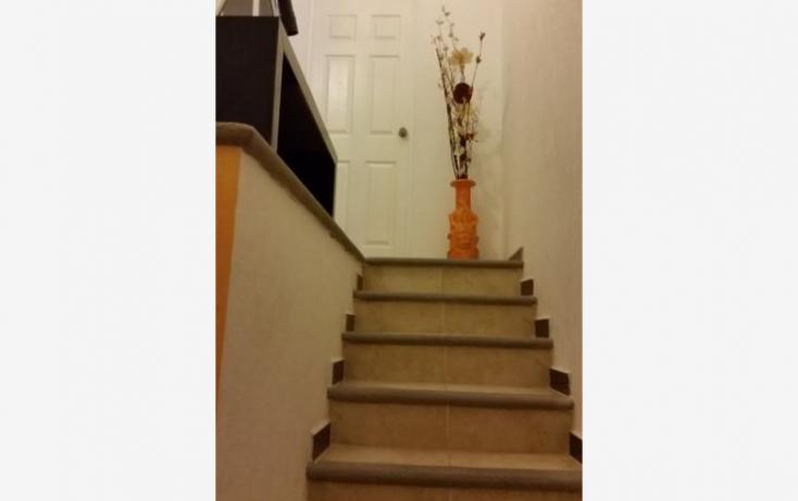 Foto de casa en venta en priv actopan 32, el potrero, yautepec, morelos, 787213 no 22