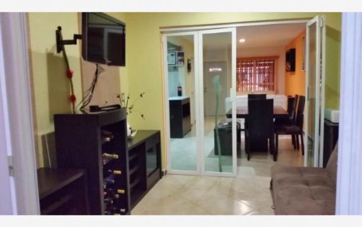 Foto de casa en venta en priv actopan 32, el potrero, yautepec, morelos, 787213 no 23