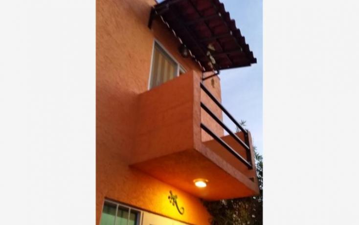 Foto de casa en venta en priv actopan 32, el potrero, yautepec, morelos, 787213 no 25