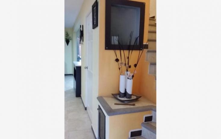 Foto de casa en venta en priv actopan 32, el potrero, yautepec, morelos, 787213 no 26