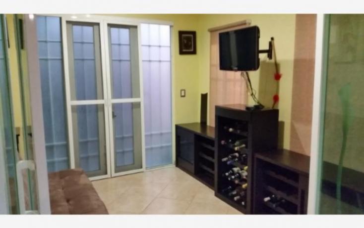 Foto de casa en venta en priv actopan 32, el potrero, yautepec, morelos, 787213 no 27