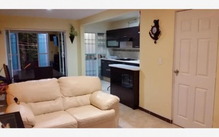 Foto de casa en venta en priv actopan 32, el potrero, yautepec, morelos, 787213 no 28