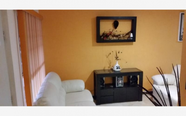 Foto de casa en venta en priv actopan 32, el potrero, yautepec, morelos, 787213 no 29