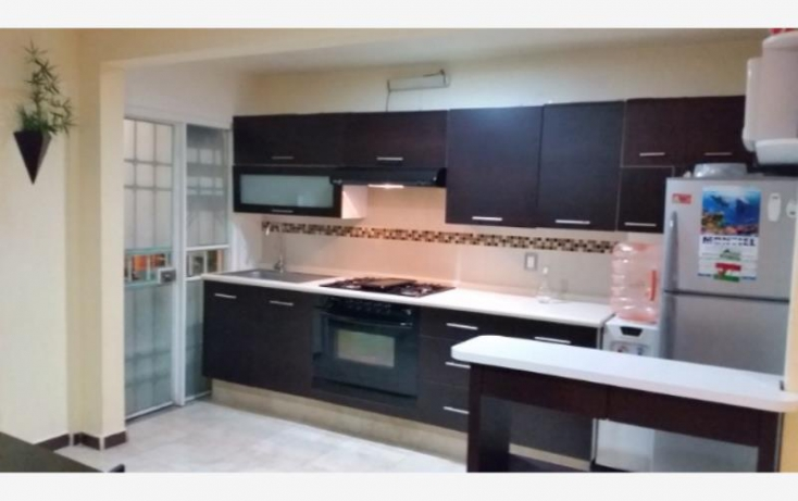 Foto de casa en venta en priv actopan 32, el potrero, yautepec, morelos, 787213 no 31