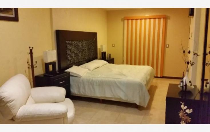 Foto de casa en venta en priv actopan 32, el potrero, yautepec, morelos, 787213 no 32