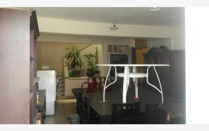 Foto de casa en venta en priv agua 516, la gloria, tuxtla gutiérrez, chiapas, 491321 no 04