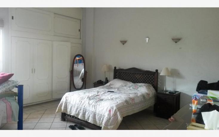 Foto de casa en venta en priv agua 516, la gloria, tuxtla gutiérrez, chiapas, 491321 no 08