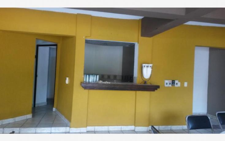 Foto de casa en venta en priv agua 516, la gloria, tuxtla gutiérrez, chiapas, 491321 no 10