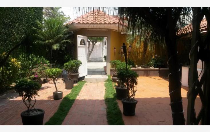 Foto de casa en venta en priv agua 516, la gloria, tuxtla gutiérrez, chiapas, 491321 no 12