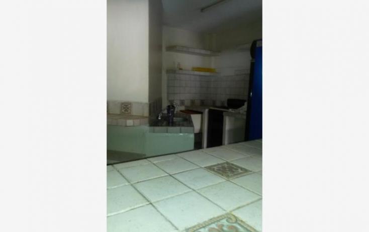 Foto de casa en venta en priv agua 516, la gloria, tuxtla gutiérrez, chiapas, 491321 no 15