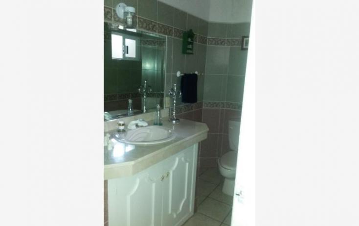 Foto de casa en venta en priv agua 516, la gloria, tuxtla gutiérrez, chiapas, 491321 no 17