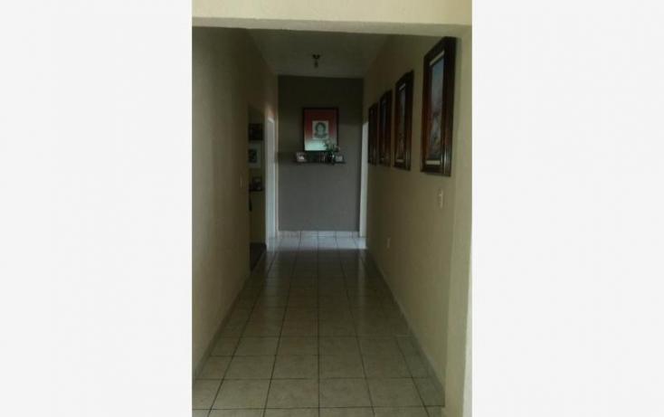 Foto de casa en venta en priv agua 516, la gloria, tuxtla gutiérrez, chiapas, 491321 no 18