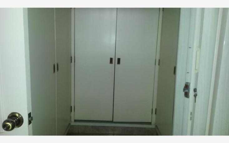 Foto de casa en venta en priv agua 516, la gloria, tuxtla gutiérrez, chiapas, 491321 no 19