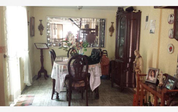 Foto de casa en venta en priv aldama 518, hacienda de tlaquepaque, san pedro tlaquepaque, jalisco, 1606592 no 05