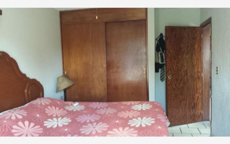 Foto de casa en venta en priv aldama 518, hacienda de tlaquepaque, san pedro tlaquepaque, jalisco, 1606592 no 11