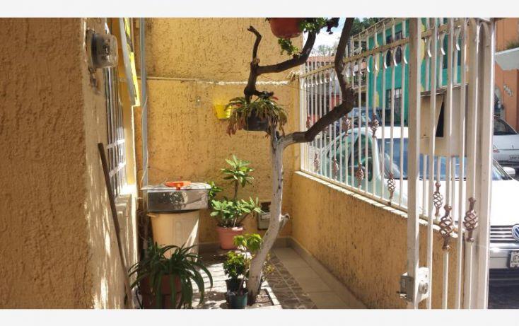 Foto de casa en venta en priv aldama 518, hacienda de tlaquepaque, san pedro tlaquepaque, jalisco, 1606592 no 13