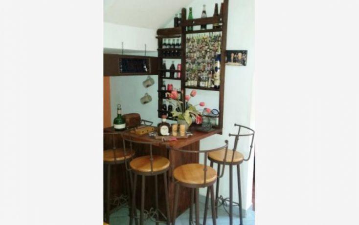 Foto de casa en venta en priv almendros, jurica, querétaro, querétaro, 1174113 no 04