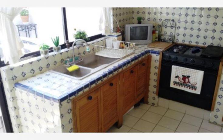 Foto de casa en venta en priv almendros, jurica, querétaro, querétaro, 1174113 no 07