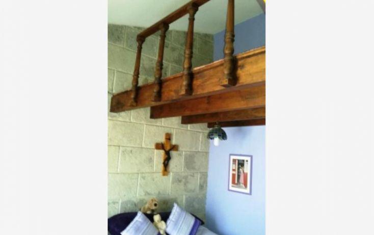 Foto de casa en venta en priv almendros, jurica, querétaro, querétaro, 1174113 no 09