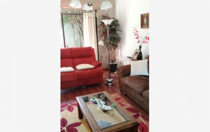 Foto de casa en venta en priv almendros, jurica, querétaro, querétaro, 1174113 no 12