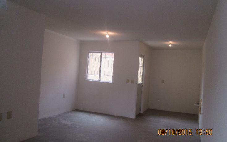 Foto de casa en venta en priv arges mz 02 lt 08 int 25 25, real del cid, tecámac, estado de méxico, 1707322 no 02