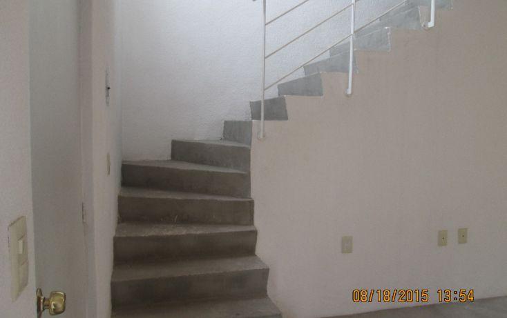Foto de casa en venta en priv arges mz 02 lt 08 int 25 25, real del cid, tecámac, estado de méxico, 1707322 no 05