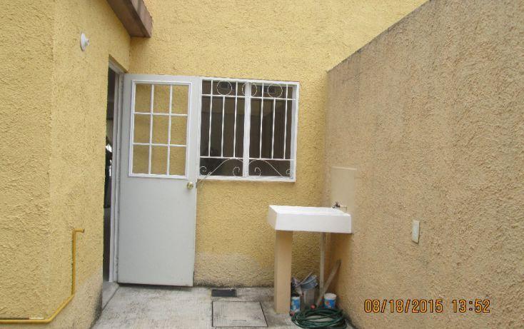 Foto de casa en venta en priv arges mz 02 lt 08 int 25 25, real del cid, tecámac, estado de méxico, 1707322 no 07