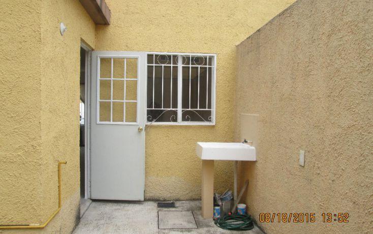 Foto de casa en venta en priv arges mz 02 lt 08 int 25 25, real del cid, tecámac, estado de méxico, 1707322 no 08