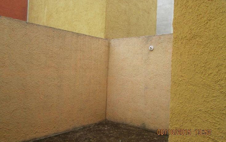 Foto de casa en venta en priv arges mz 02 lt 08 int 25 25, real del cid, tecámac, estado de méxico, 1707322 no 10