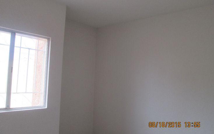 Foto de casa en venta en priv arges mz 02 lt 08 int 25 25, real del cid, tecámac, estado de méxico, 1707322 no 11